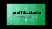 Graffiti -- Swag by:kral_vld