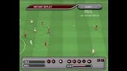 Nevroqten Gol Na Euro 2008 Gol Na Podolski