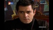 Hasret & Murat Seni Seviyorum