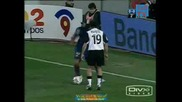 Is The Best ... Ronaldinho...