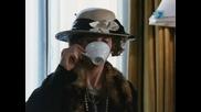 Случаите на Поаро / Смъртта на Мистър Морли 1 - Сериал Бг Аудио