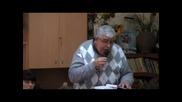 Бог посети Своите Люде - 17.11.2013 г - Пастор Фахри Тахиров