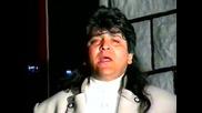Сашо Роман - Мене ли продаде 1998