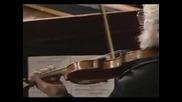 Пролет - Антонио Вивалди (четирите годишни времена)