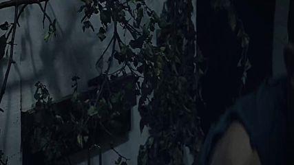 Калинката - Няма цена (Официално видео) prod. By Vitamin TZE