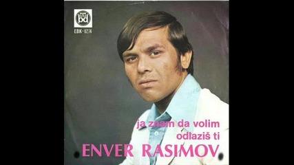 Enver Rasimov 1971 - Senaza