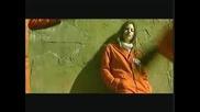 Емилия - Мечтата Ми Вземи