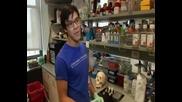 Бъдещето на медицината - стволови клетки, генна терапия и нанотехнологии