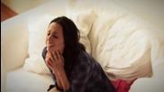 Превод! Mayre Martinez - Junto A Mi ( Официално Видео ) Hd [ Mas Sabe El Diablo ]