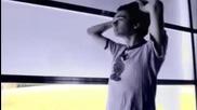 Sleeping - Rick Astley (de Blob version)