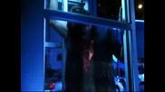 Smallville Cascada S Bad Boy