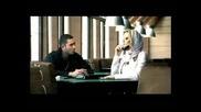 Таня Боева - Наздраве За Щастливеца (официално Видео) [целия