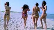 (official Video 2011) Шанел - Синьо Море