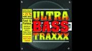 - - D Devil - - Ultra Bass Traxxx