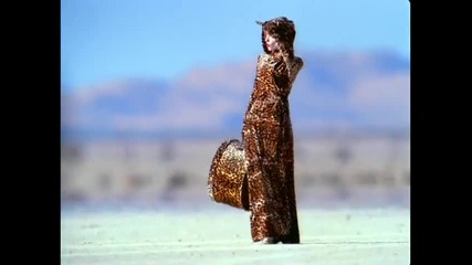 Shania Twain - That Don`t Impress Me Much * H Q *