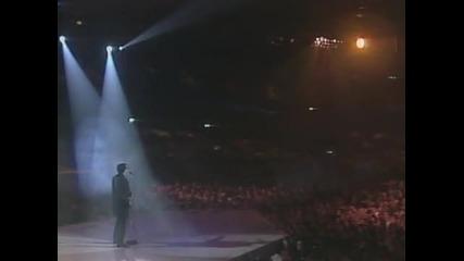 Roy Orbison - You Got It Превод
