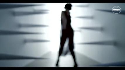 !!! Свежо хитче 2013 !!! Sophia - Unconditional Love (official Video)
