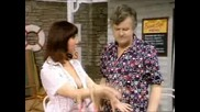 Benny Hill - Married