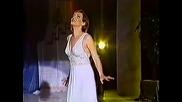 Vesna Zmijanac - Prokleta zena - (Sjaj zvezda) - (RTS 1997)