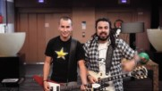 Huecco - Dame vida by Jorge Lorenzo & Huecco (Official pill) (Оfficial video)