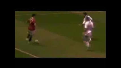 Exsclusive! Кристиaно Роналдо в Реал Мадрид!