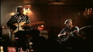 Buddy Guy & B. B. King - Stay Around A Little Longer