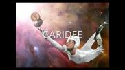 Caridee От Top Model 7