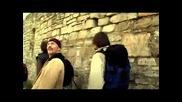 Гайдамаки - Кохання (фолк рок музика )