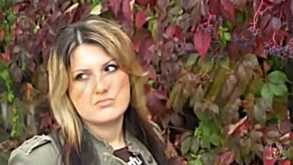 Adela Secic i Juzni Vetar - Kao karta varao si / bg sub /