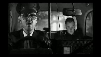 Billy Hlapeto ft. Grafa - Kakto iskash
