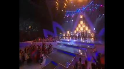 Sirusho - Qele, Qele (remix)