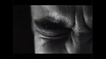 Dave Matthews - Save Me (превод)