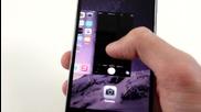 Apple iPhone6 - видео ревю на news.smartphone.bg