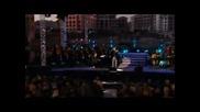 Canzoni Stonate - Andrea Bocelli