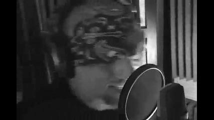 Skam Dust - Godz Of War Feat.danny Diablo ; Ceekay Jones