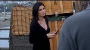 Prison Break _ Бягство от затвора (2009) S04e15 Bg Audio » Tv-seriali.com Онлайн сериали за всеки вк