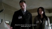 Elementary / Елементарно, Уотсън 1x20 + Субтитри