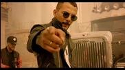 Премиера 2015 | Natan feat. Kristina Si - Ты готов услышать нет ( Официално Видео )