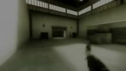 Css - Deagle Wallbang [high Quality]