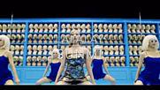 Kpop random dance girl group350 subscribers special
