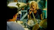 Bg+hq* No Doubt - Dont Speak