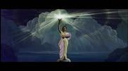 Mackenna's Gold (1969) Opening Song + Бг Субтитри