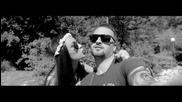 New Hit Bojan Grujic - Moj dobri otrove - 2014 Official video
