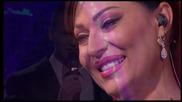 Alem Bajrovic - Bila je tako lijepa