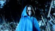 Mudvayne - Not Falling Official Video