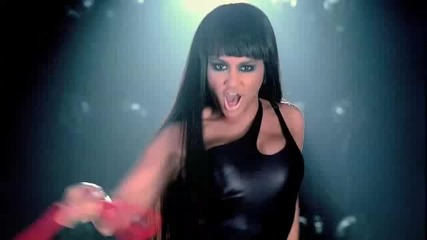Kat Deluna & Lil Wayne - Unstoppable Качество + Най - Добрия Превод