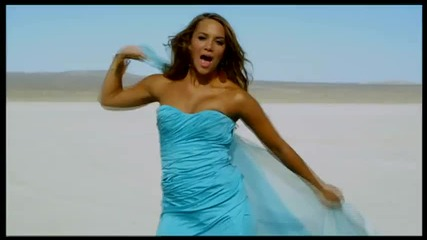 Превод! Agnes - I Need You Now ( Official Videoclip ) * H Q *