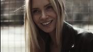Deep House / Nu Disco •» Carla's Dreams - Te Rog ( Pascal Junior Remix) ( Official Video)