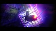 Wiz Khalifa feat Tyga-molly Hd