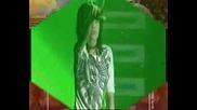 Tokio Hotel - Booombaa